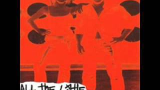 ASOB - Royale Fuck Deluxe (2002 Megamix)