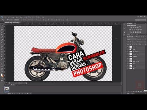 mp4 Design Motor, download Design Motor video klip Design Motor