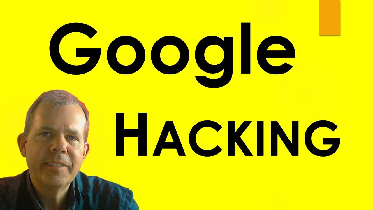 Google Dorking or Hacking Credit Cards SSN and Passwords with Google thumbnail