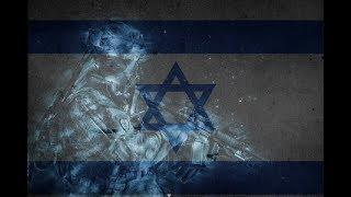 Izrael nie przetrwa 10 lat? – [Geopolityka – Analiza]