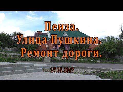 Василиса володина книга астрология обольщения торрент