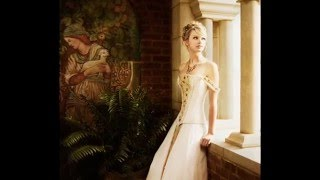 Love Story by Taylor Swift (piano version)