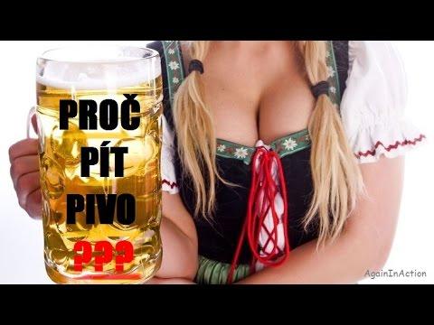 Prostamol uno buy Orenburg