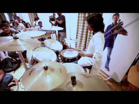 @ Rehman's school of music