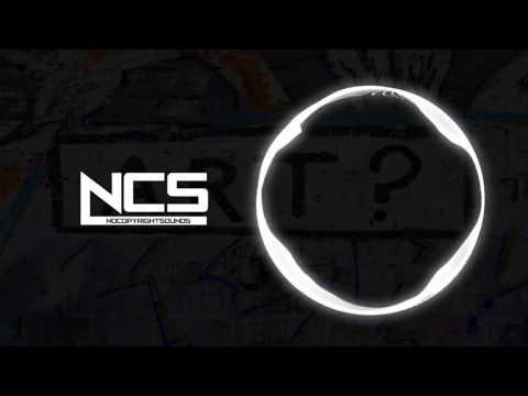 Disfigure - Losing Sleep (feat Tara Louise) [NCS Release]