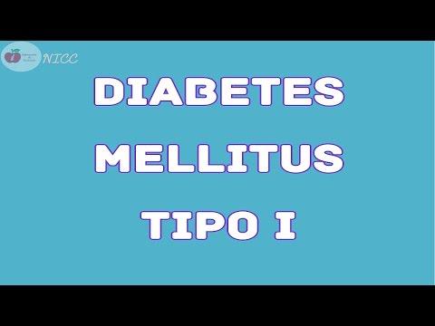 Diabetes preforma para el invierno