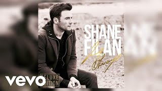Shane Filan - I Can't Make You Love Me (Live In London)