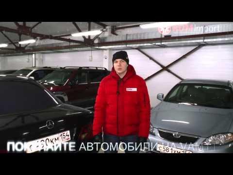 Дизель или бензин (полезные советы от РДМ-Импорт)