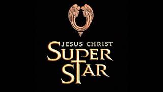 Jesus Christ Superstar / Marching Band