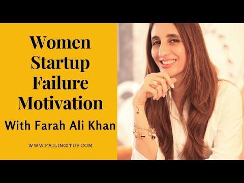 Jewellery Designer Farah Khan Ali