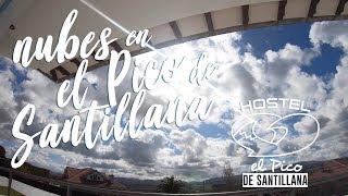 Video del alojamiento El Pico de Santillana