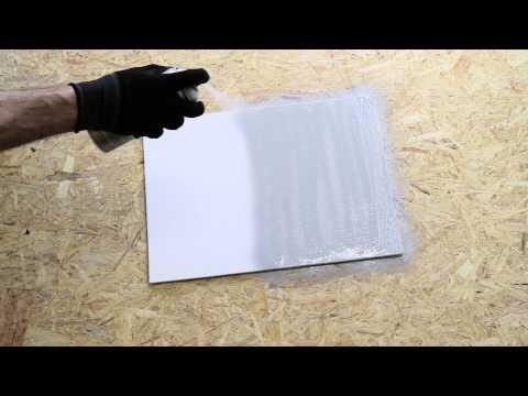 Tech - Texture T8000 Gray 400ml