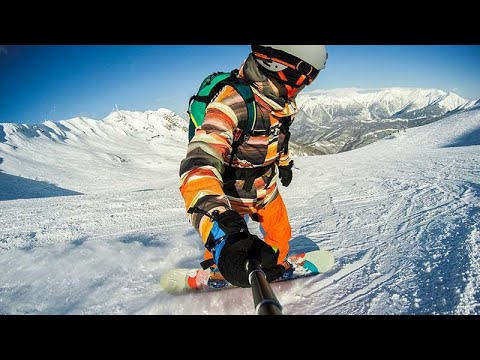 Top 3 Best Snowboarding Gloves Reviews In 2019