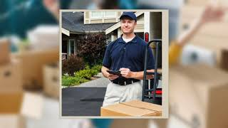 West London Moving Company