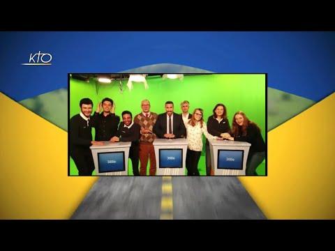 QCM du 25 janvier 2020 (finale)