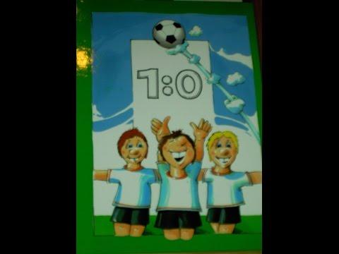 Personalisiertes Kinderbuch  Tipps für Jungen und Mädchen