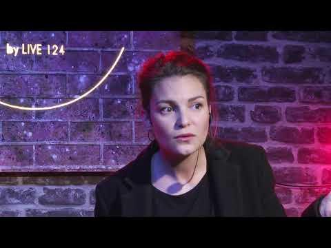 Alexandra Pizzagali - C'est dans la tête : Les Femmes Enceintes