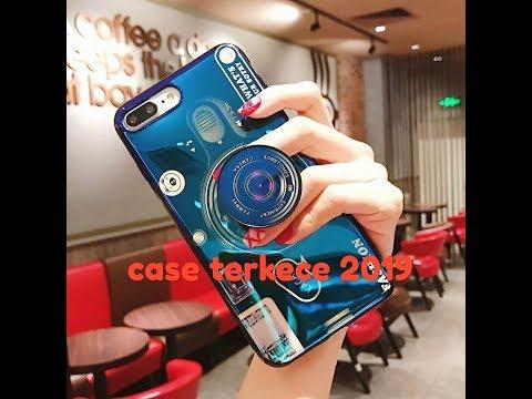 50 Gambar Casing Hp Terbaru 2019 Gratis