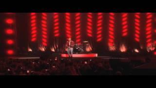 Christopher & Mads Langer Mash-Up @Danish Music Awards 2013