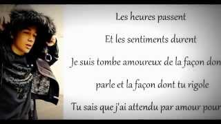Austin Mahone - Waiting For This Love (Traduction FR)
