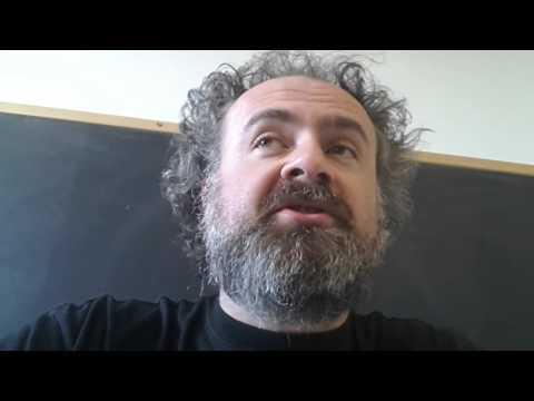 Professore Neumyvakin trattamento dellipertensione regime - Pesi pressione sanguigna