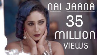 Nai Jaana Neha Bhasin Punjabi Folk Song