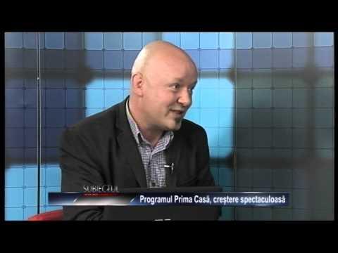 Emisiunea Subiectul Zilei – Karola Gulianu – 22 aprilie 2015