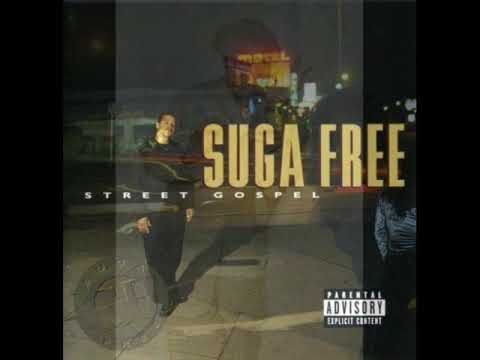 Suga Free music, videos, stats, and photos | Last fm
