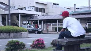 EVISBEATS【MV】ゆれる feat. 田我流