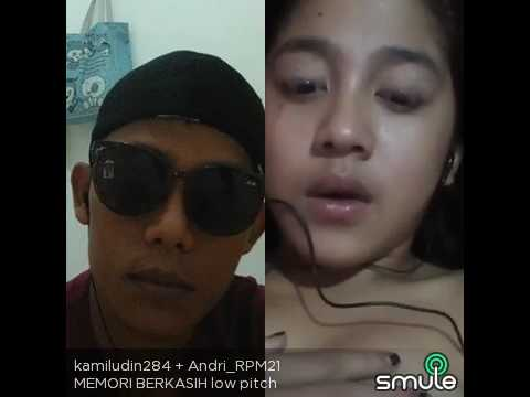 Download Parah habis begituan....nyanyi smule...BUGIL... HD Mp4 3GP Video and MP3