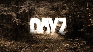 Day Of DayZ   Meeting The Militia