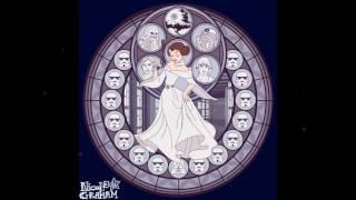 Evanescence - My Immortal [1 Hour]