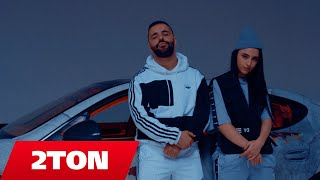 2ton X Tika Tt Official Video Hd
