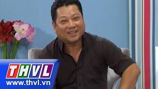 THVL | Nhịp cầu nghệ sỹ: Giao lưu đạo diễn Xuân Phước (11/01/2014)