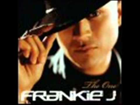 frankie j how to deal mp3 download