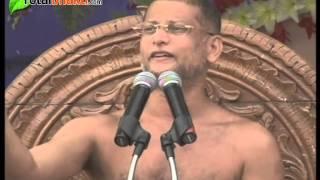 Muni Pulak Sagar Ji Maharaj | Pravachan | Part 62