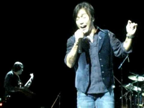 arnel pineda killer vocals quot making love out of nothin