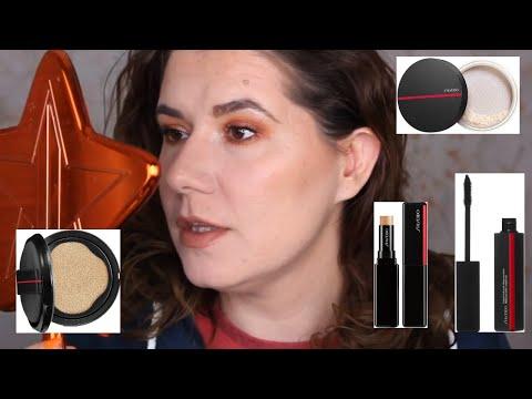 Synchro Skin Correcting Gelstick Concealer by Shiseido #2