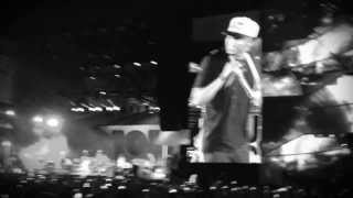Jay-Z and Pearl Jam - 99 Problems (Official Audio)