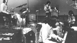 The Beatles - I'm So Tired (Unreleased Version)