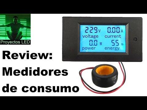 Principio de funcionamiento instrumento de medición de la presión arterial
