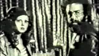 فیلم ایرانی قدیمی فری دست قشنگ ( ۱۳۵۶ )   Kholo.pk