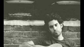 Joshua Radin - Amy's Song