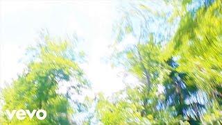 LOONY   RoadDog (Time Slow)