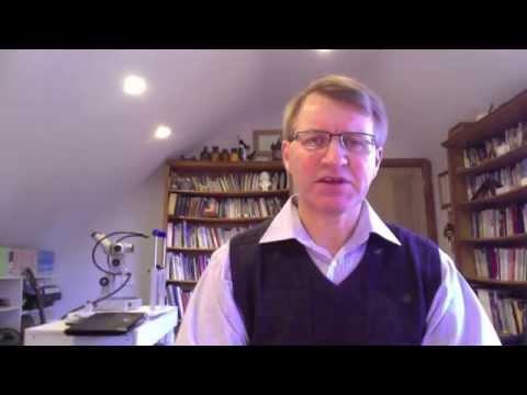 Warum erscheint atopitscheski die Hautentzündung bei den Kindern