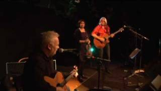 Brendan Wade - Irish Scottish Celtic Folk music.  video preview