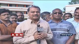Vijayawada People Opinion On BJP MP GVL Narasimha Rao Allegations Over CM Chandrababu UNO Meeting
