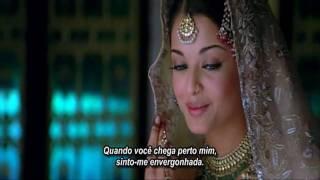 Aishwarya Rai - Pehle Pehel - YouTube