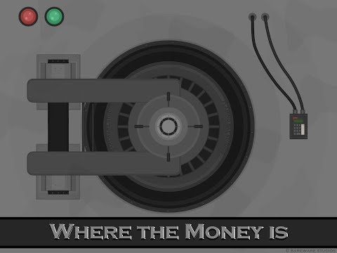 Where the Money Is Trailer thumbnail