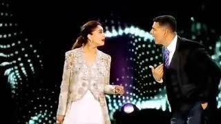 Bollywood whatsapp status । Akshay Kumar madhuri dixit best dance whatsapp status